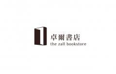 千赢国际登录书店LOGO