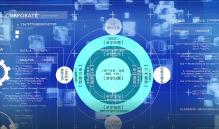 千赢国际登录全球交易平台宣传片
