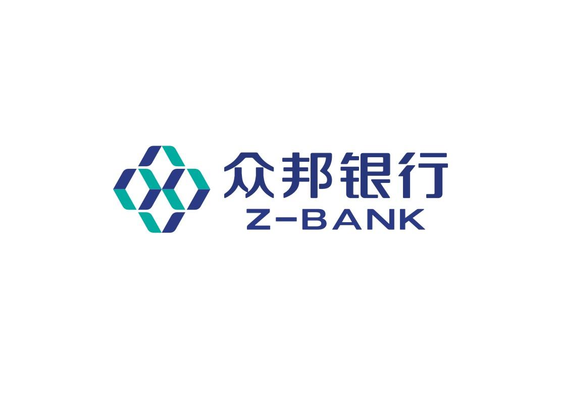 众邦银行LOGO